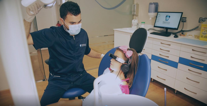Clínica Dental Picaña