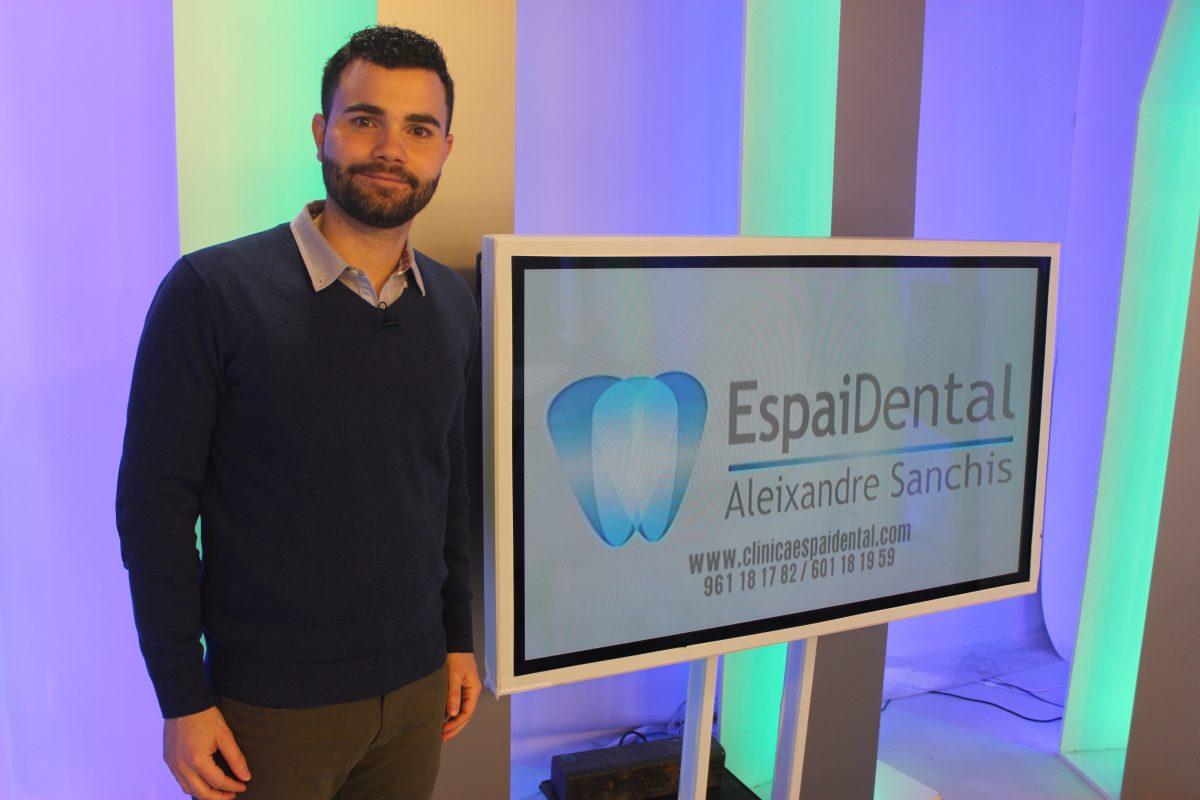 clínica dental Picanya